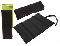SUMMIT Mata do siedzenia FOLDING SEAT MAT