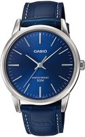 Casio Collection MTP-1303PL-2FVEF