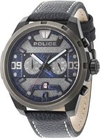 Police PL.15365JSBU/61