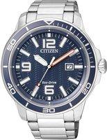 Citizen Sport AW1520-51L