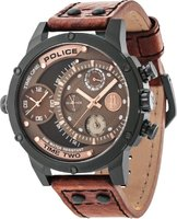 Police PL.14536JSB/12A