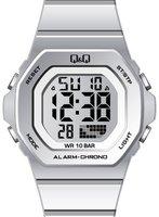 Q&Q M137-800
