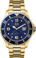 Ice Watch 016761
