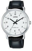 Lorus RG257NX9