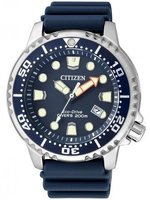 Citizen Sport BN0151-17L