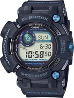 Casio G Shock GWF D1000B 1LTD 35th Anniversary
