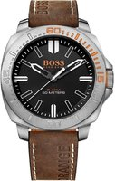Hugo Boss Orange 1513294