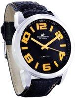 Timemaster 153-108