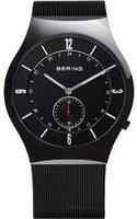 Bering Classic 11940-222