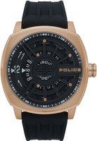 Police PL.15239JSR/02P