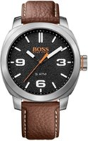 Hugo Boss Orange 1513408