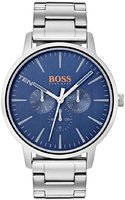 Hugo Boss Orange 1550067