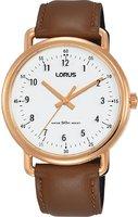 Lorus RG256NX9