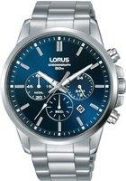 Lorus RT385GX9