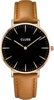 Cluse La Boheme CL18004
