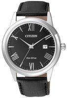 Citizen Classics AW1231-07E