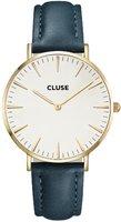 Cluse CL18416