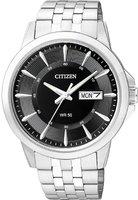 Citizen Classics BF2011-51EE