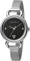 Esprit ES1L023M0045