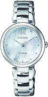 Citizen EM0530-81D