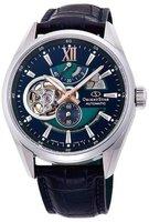 Orient Star RE-DK0002L00B