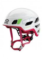 CLIMBING TECHNOLOGY Kask ORION