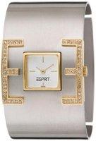 Esprit ES101712001