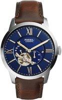 Fossil Townsman ME3110