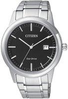 Citizen Classics AW1231-58E