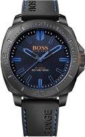 Hugo Boss Orange 1513248