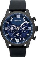 Police PL.15415JSU/03