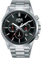 Lorus RT383GX9