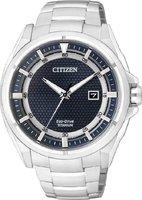 Citizen AW1400-52L