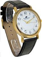 Timemaster 117-53