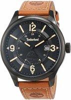 Timberland TBL.14645JSB/02 Blake