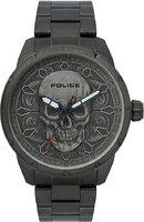 Police PL.15397JSU/57M
