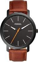 Fossil BQ2310
