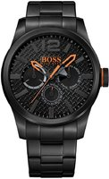 Hugo Boss Orange 1513239