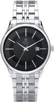 Royal London Merton 41291-01
