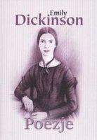 Poezje - Emily Dickinson