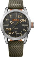 Hugo Boss Orange 1513415