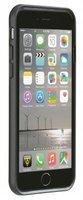 TOPEAK Pokrowiec rowerowy na smartphone RIDECASE FOR iPHONE 6/6S - kolor czarny