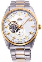 Orient RA-AR0001S10B