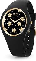 Ice Watch Ice Flower 016668