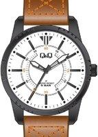 Q&Q Q888-803