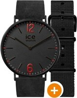 Ice Watch CHL.B.RED.36.N.15