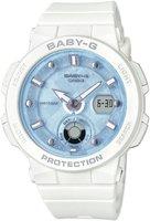 Casio Baby-G BGA-250-7A1ER
