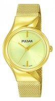 Pulsar PU-PH8234X1