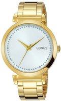 Lorus RG240MX9
