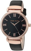 Anne Klein AK-2666RGBK